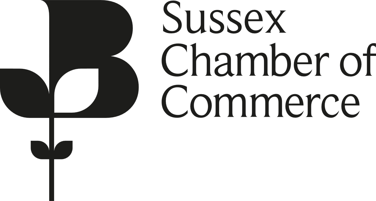 Home: Sussex Chamber of Commerce
