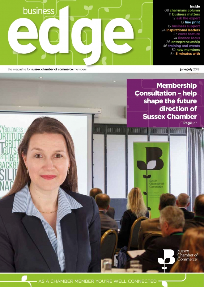 Business Edge 49