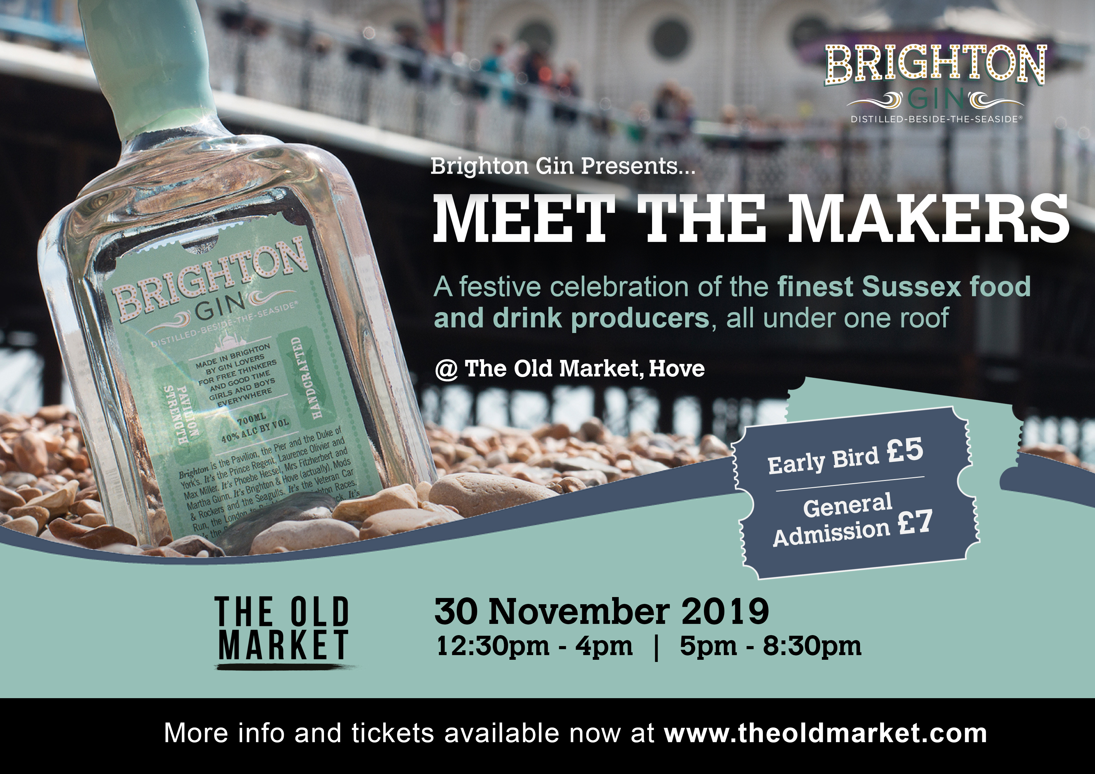 05november2019_meet_the_sussex_makers_3508