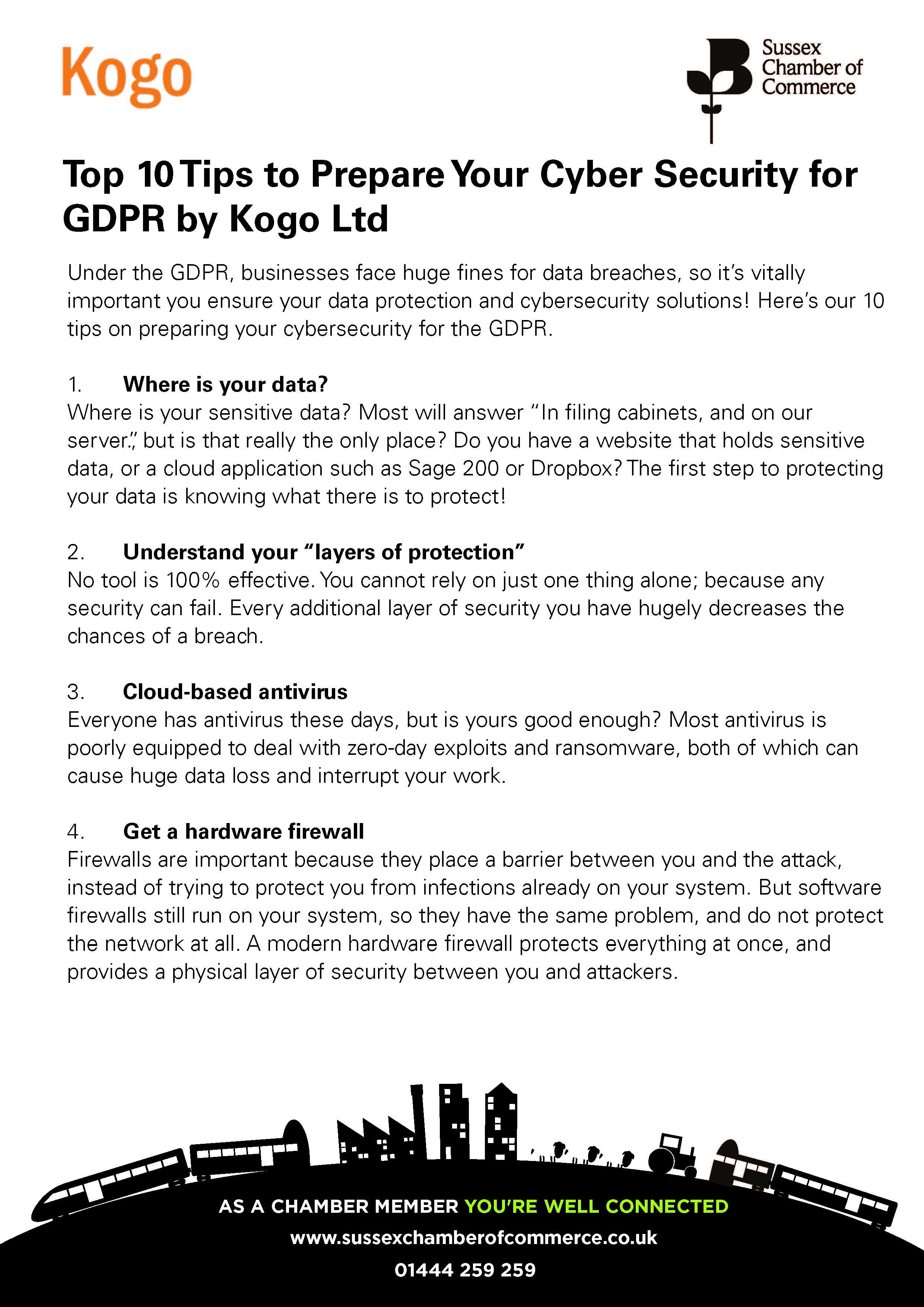 10_tips_to_prepare_your_cybersecurity_for_the_gdpr_v2_page_1_3508