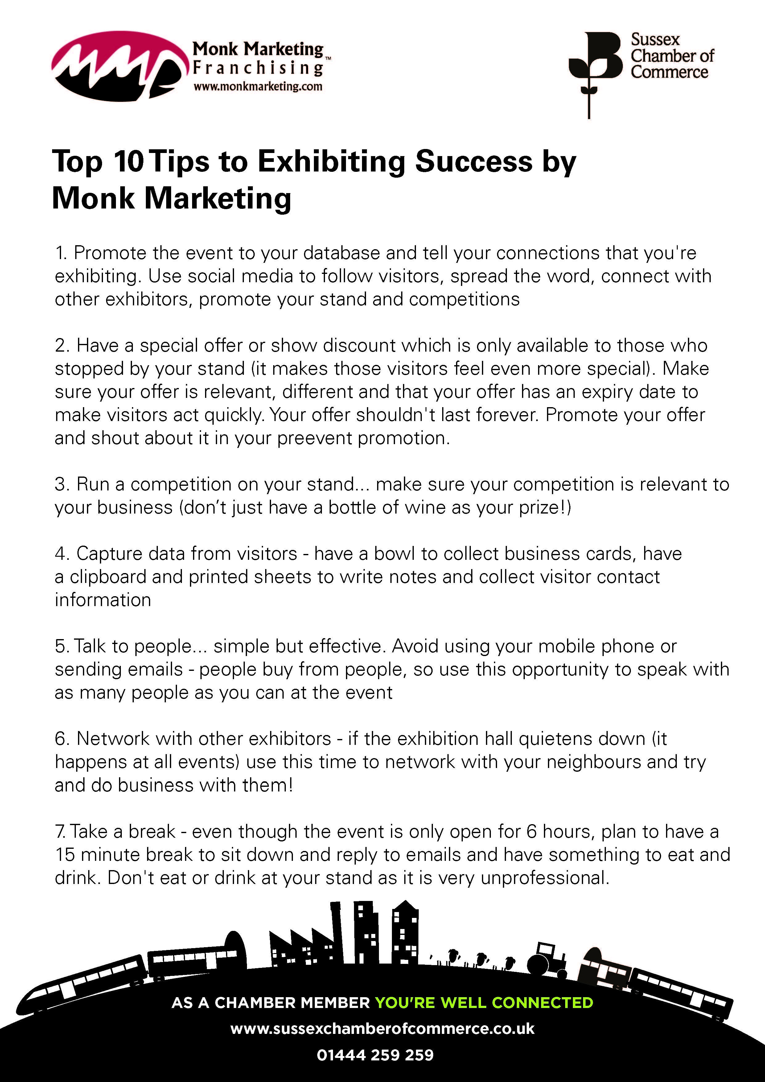 10_top_tips_to_exhibiting_success_by_monk_marketing_page_1_3508