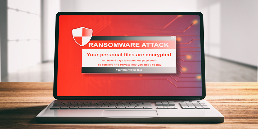 11oct_19_ransomware_836