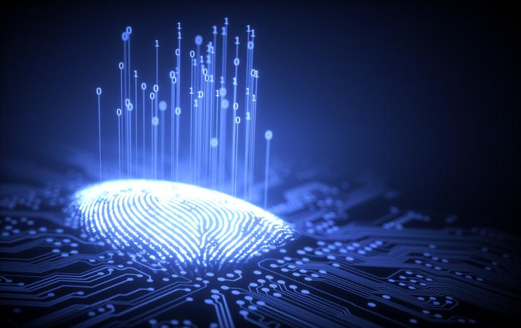 12nov_2019_fingerprint_security_744