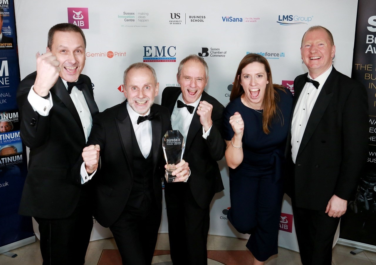 16dec2019_business_innovation_of_the_year_award_1280