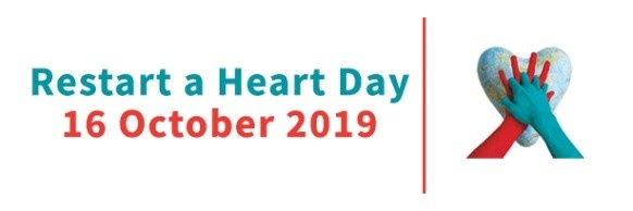 16oct_2019_restart_a_heart_day_582