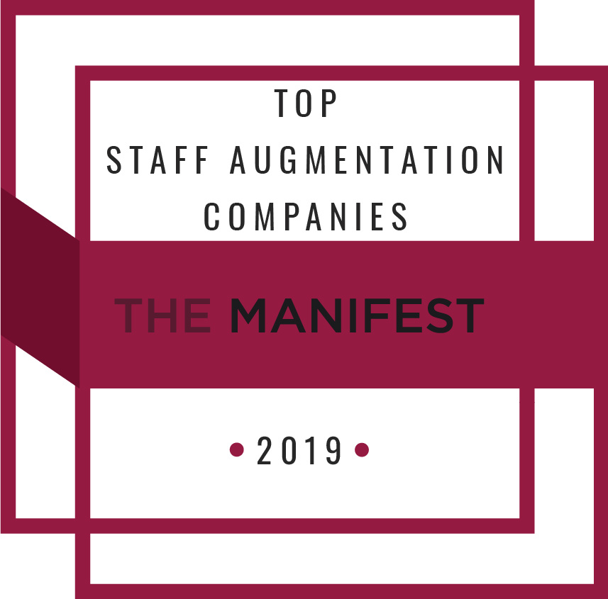 21nov_2019_staff_augmentation_companies_2019_857