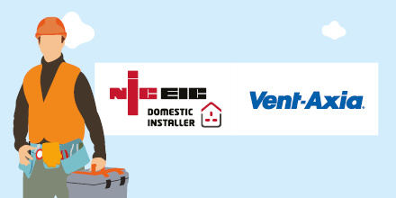 22oct_2019_ventaxia_niceic_training_course_440