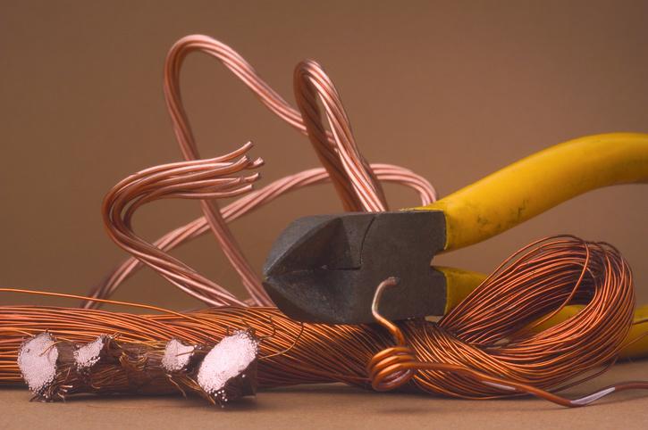 23oct2019_copper_theft_725
