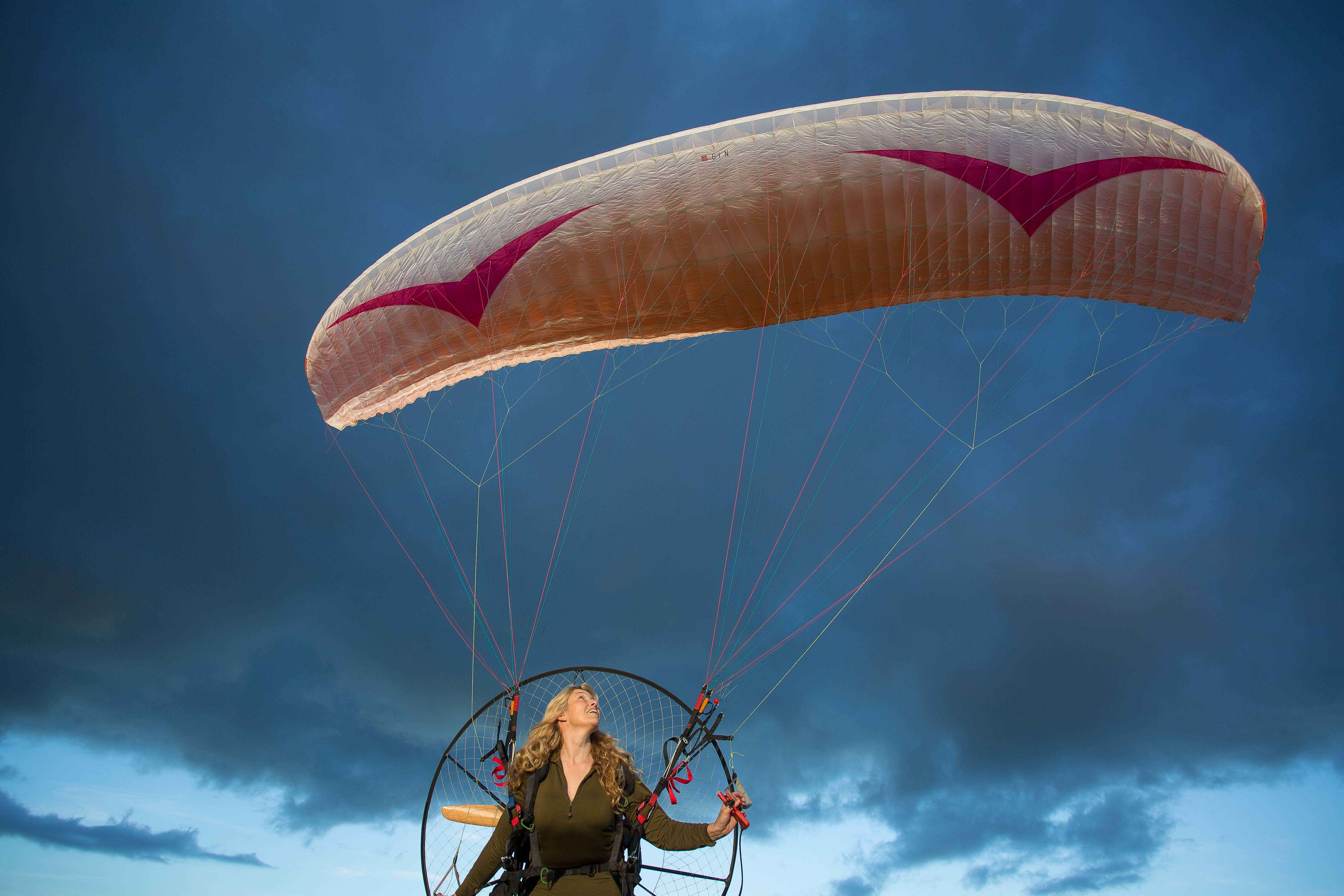 25nov_2019_sacha_dench_during_flight_of_the_swans_5760