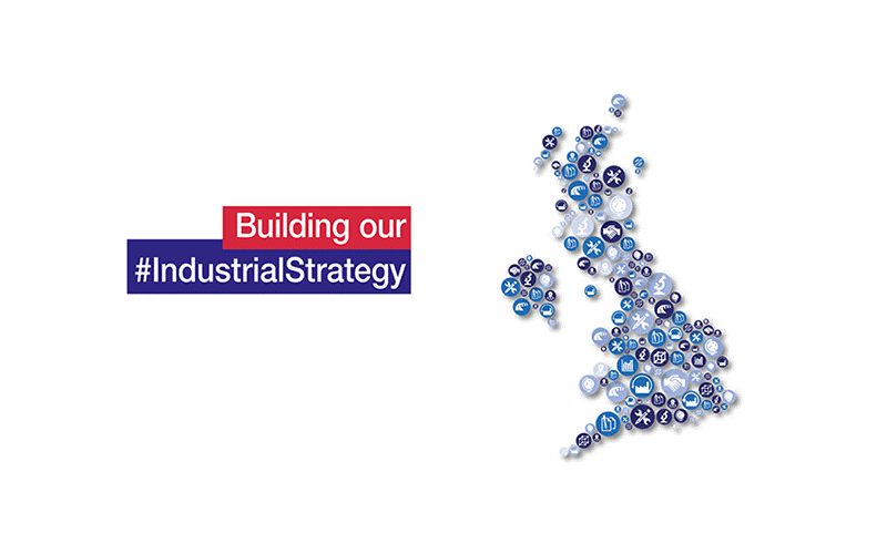 25september_2019_industrial_strategy_800_01