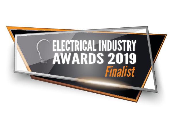 27september_2019_eia_logo_finalist_2019_web_1_595