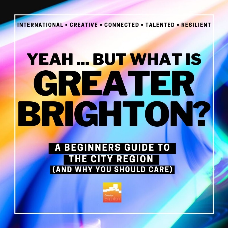 27september_2019_the_front_cover_of_the_new_greater_brighton_brochure_794