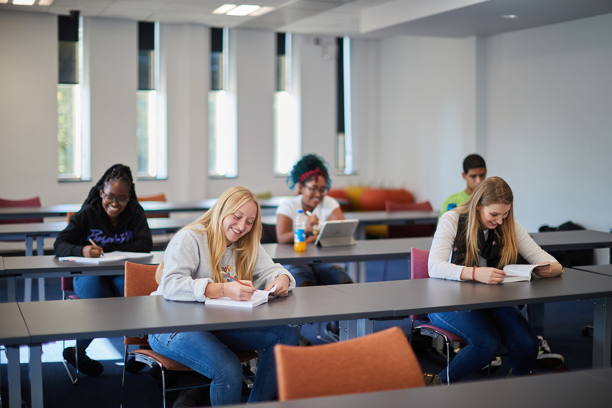 2_chichester_students_will_benefit_from_improved_job_prospects_and_training_within_industry_2000_01