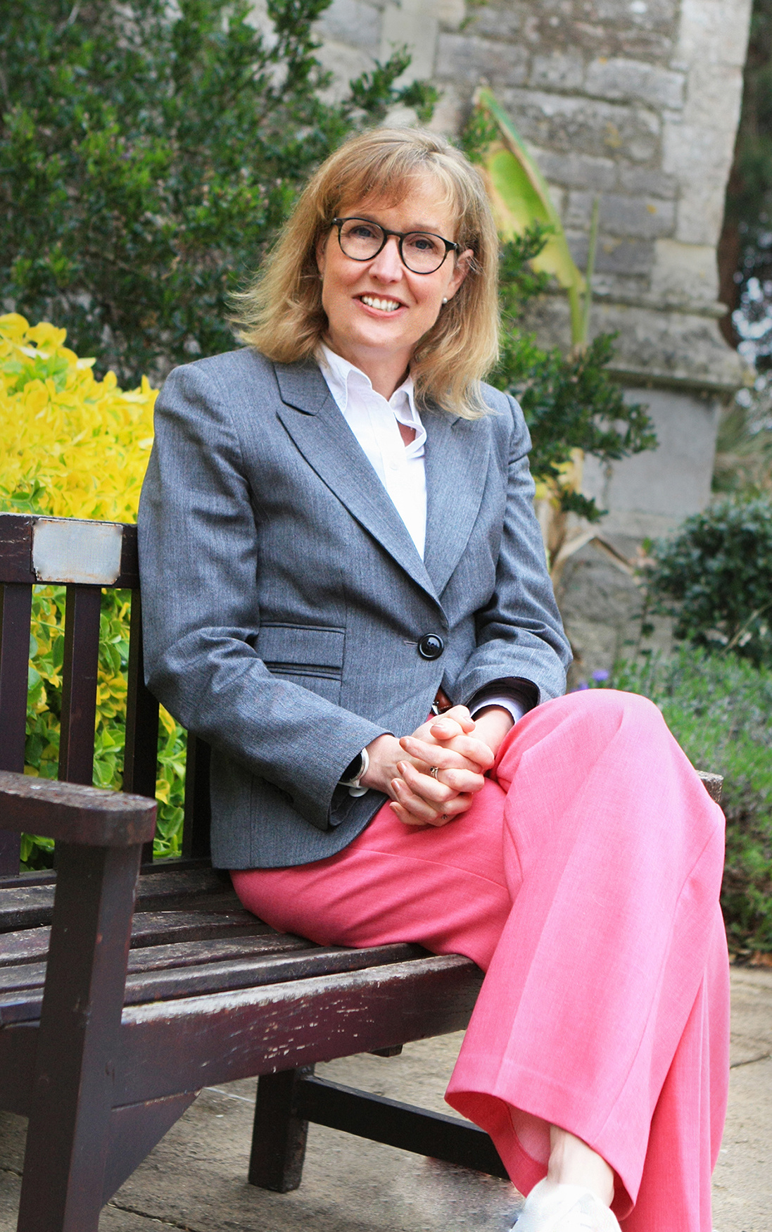 2_experienced_nurse_and_academic_dr_nita_muir_will_oversee_the_courses_1750