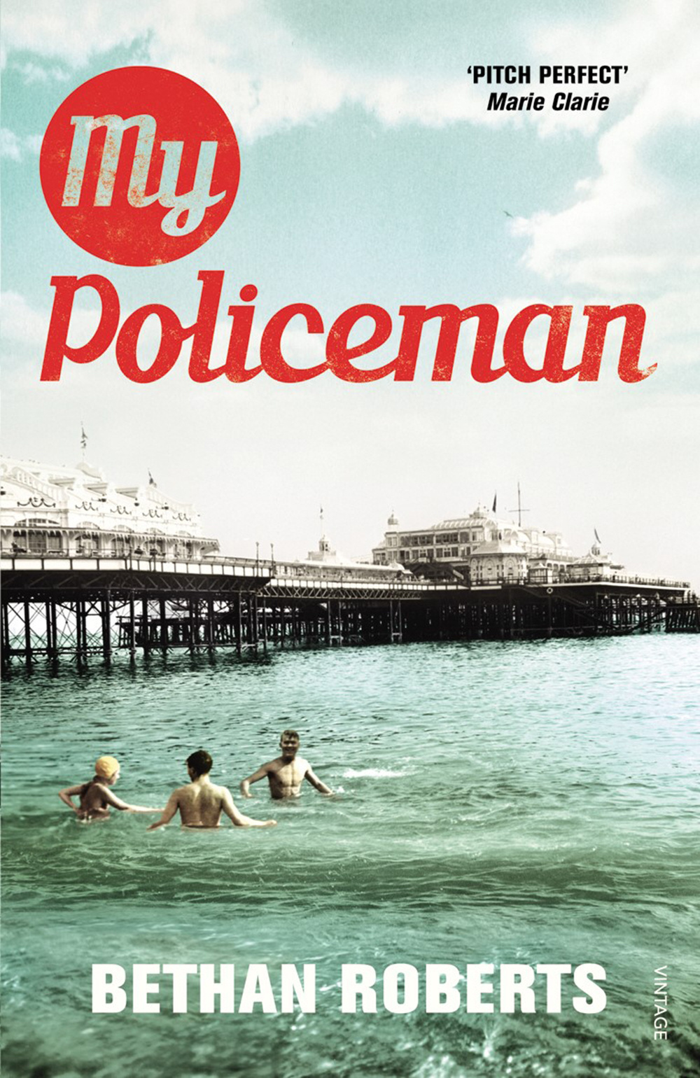 2_uk_edition_of_the_2012_literary_hit_my_policeman_1540