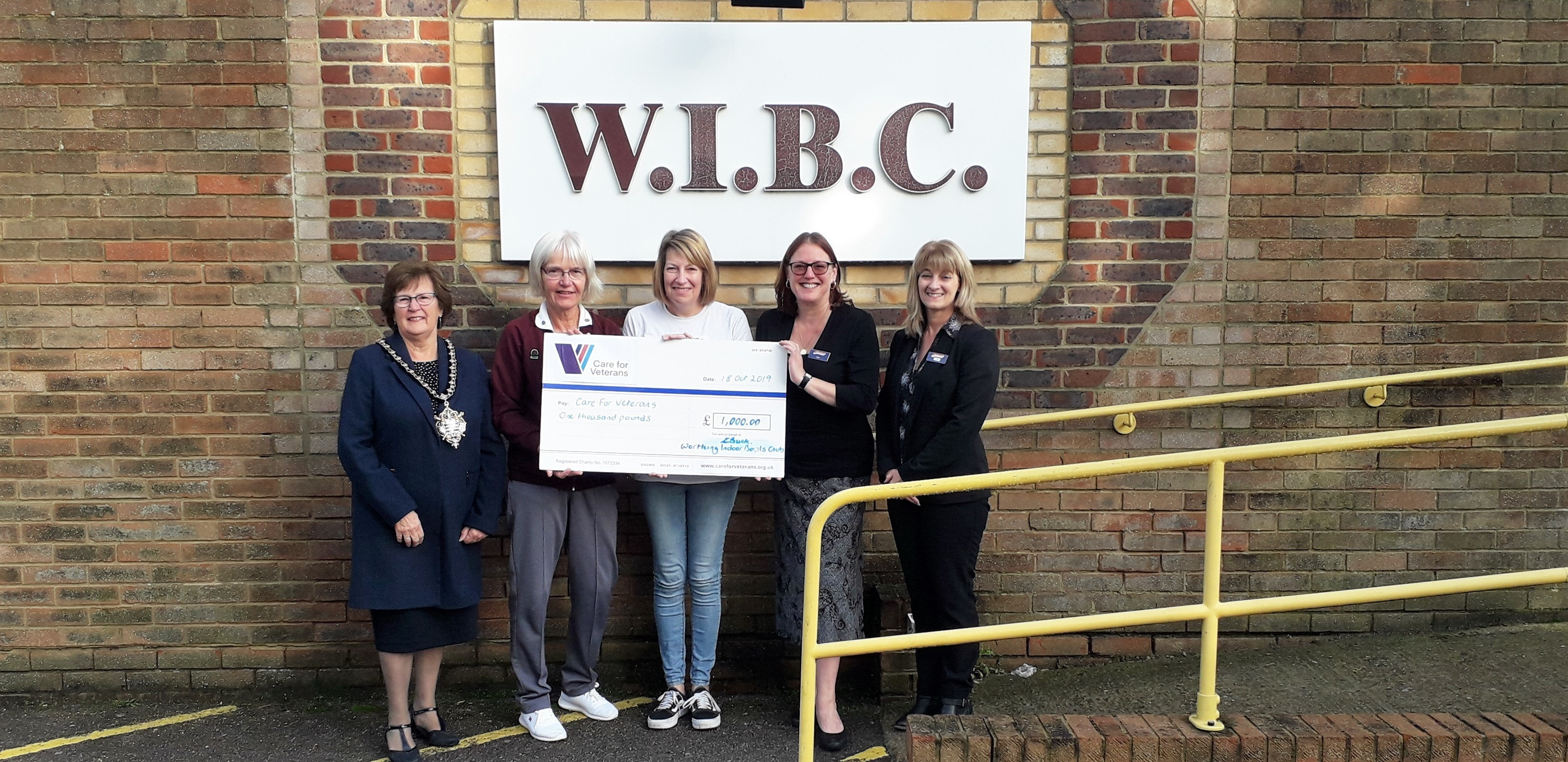 2dec2019_wibc_cheque_to_cfv_3282