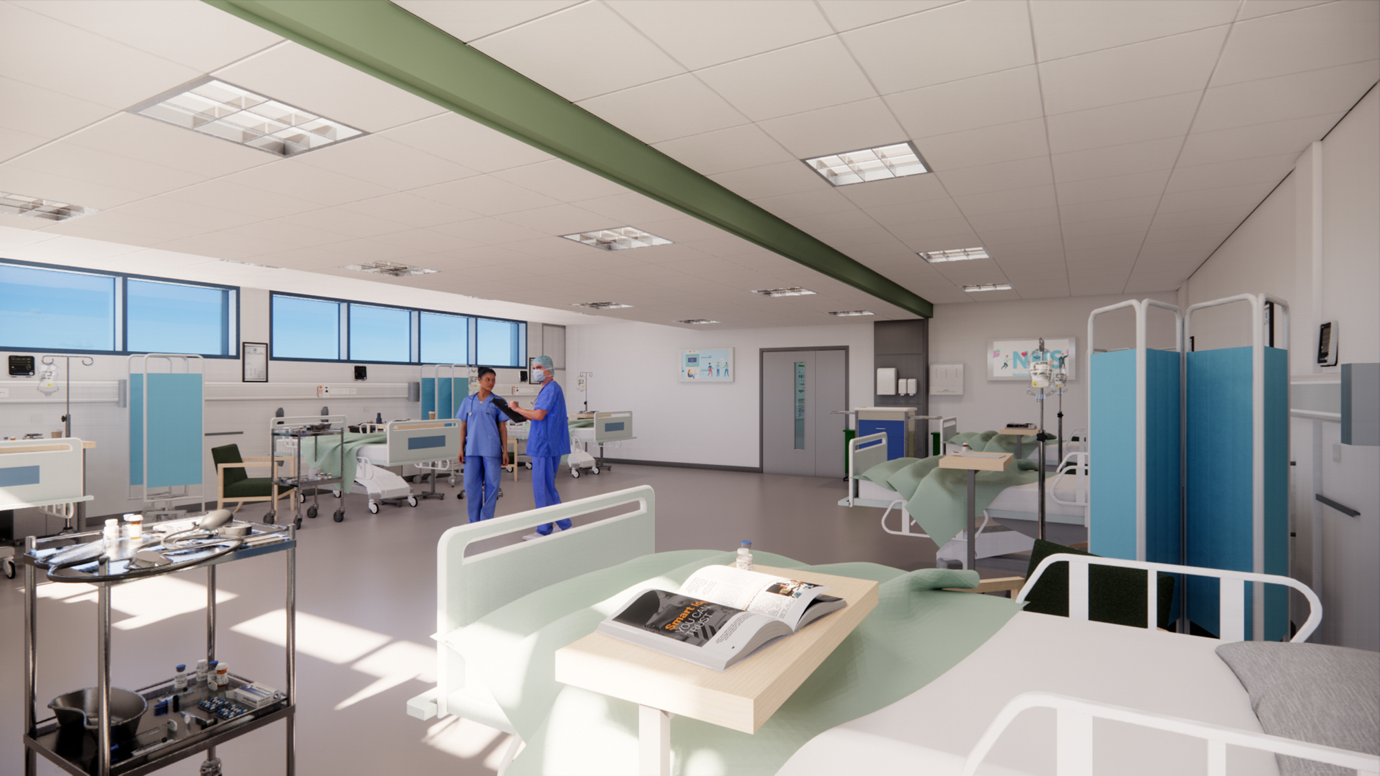 3_the_school_of_nursing_and_allied_health_is_situated_adjacent_to_st_richards_hospital_2000