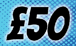 50_250
