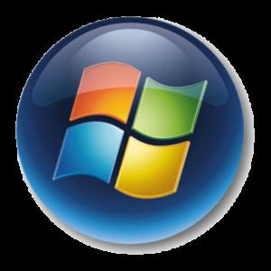 8november_2019_windows_7_300