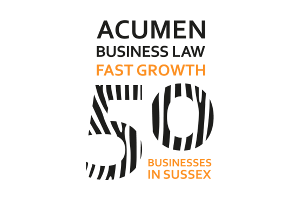 acumen_business_law_top_50_businesses_in_sussex__header_600