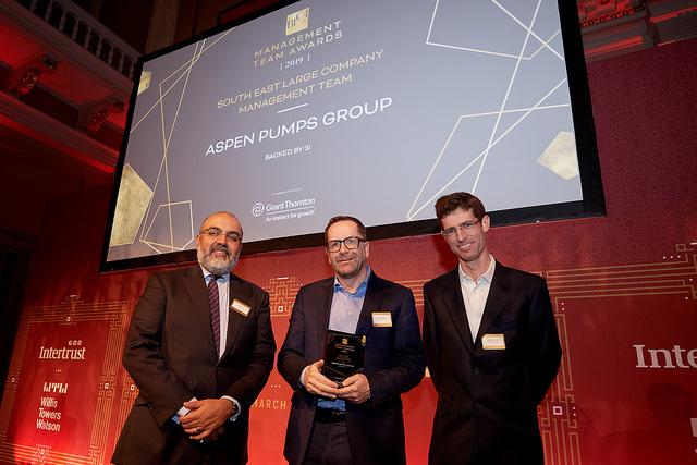 aspen_pumps_wins_at_the_bvca_awards_640
