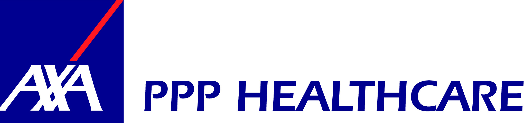 axa_ppp_healthcare_solid_rgb_latest_logo_nov_2019_2040_02