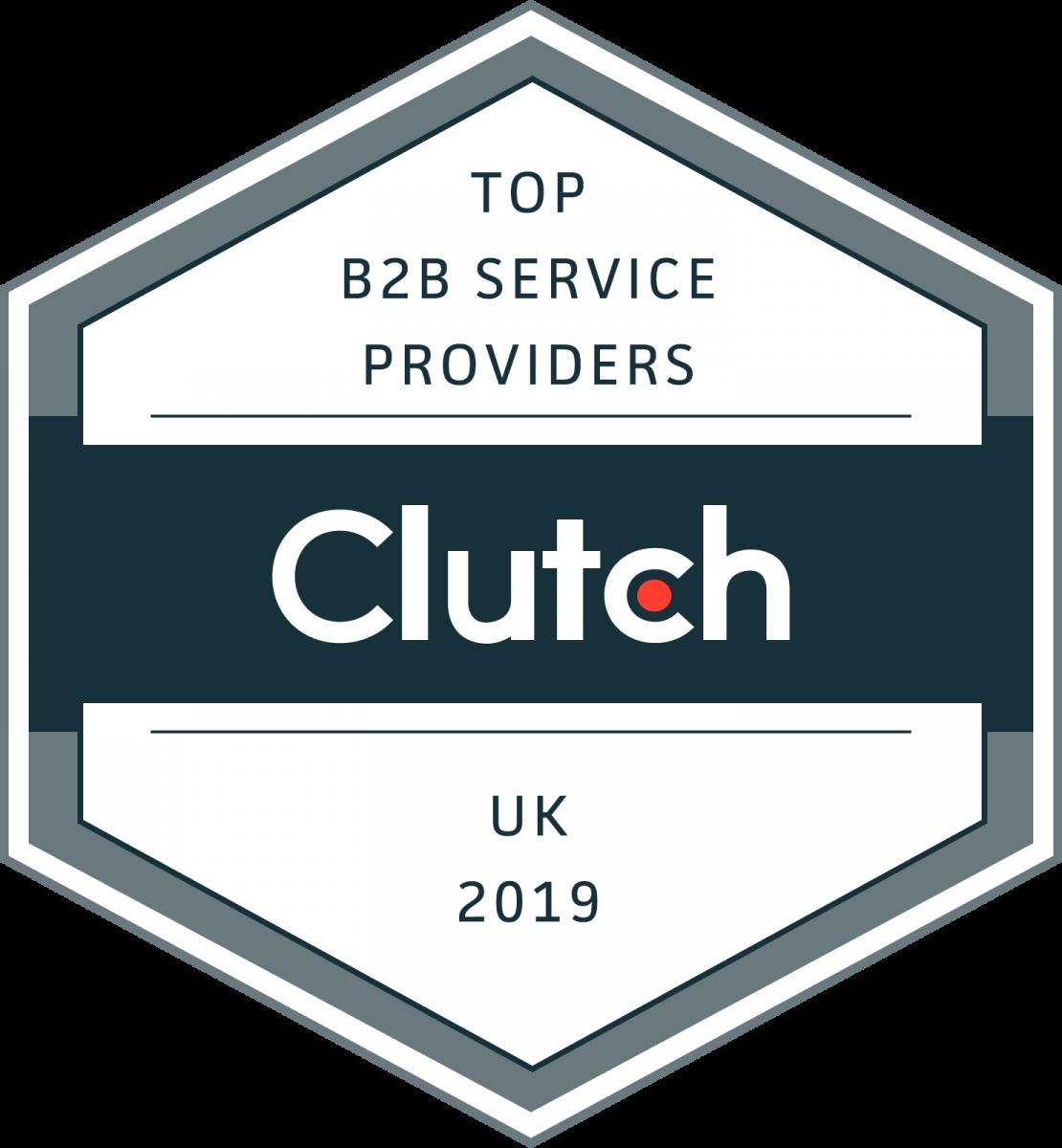 b2b_service_providers_uk_2019_1200