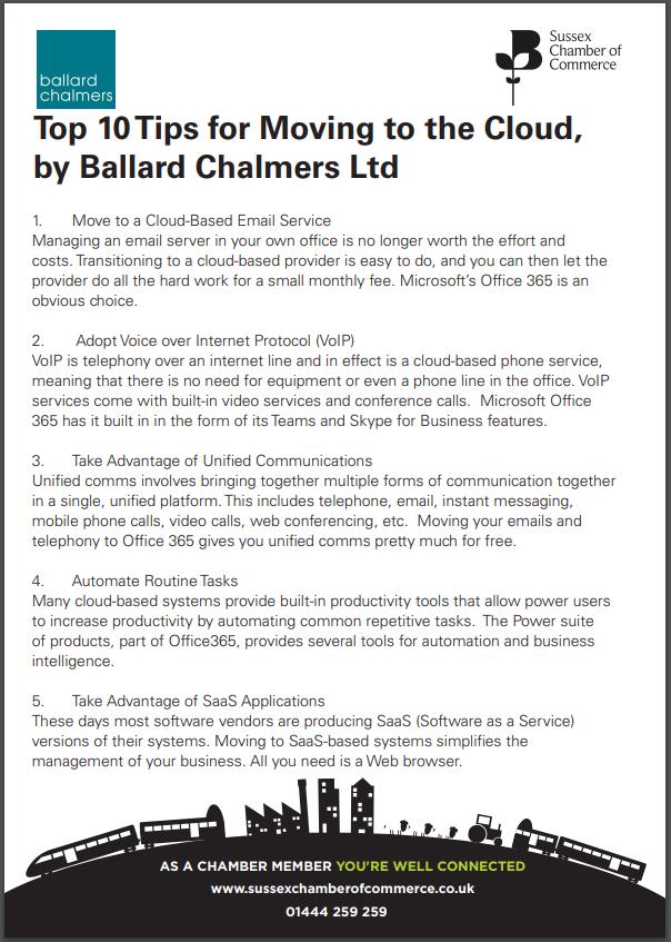 ballard_chalmers_847