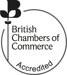 bcc_accredited_logo_2018_306