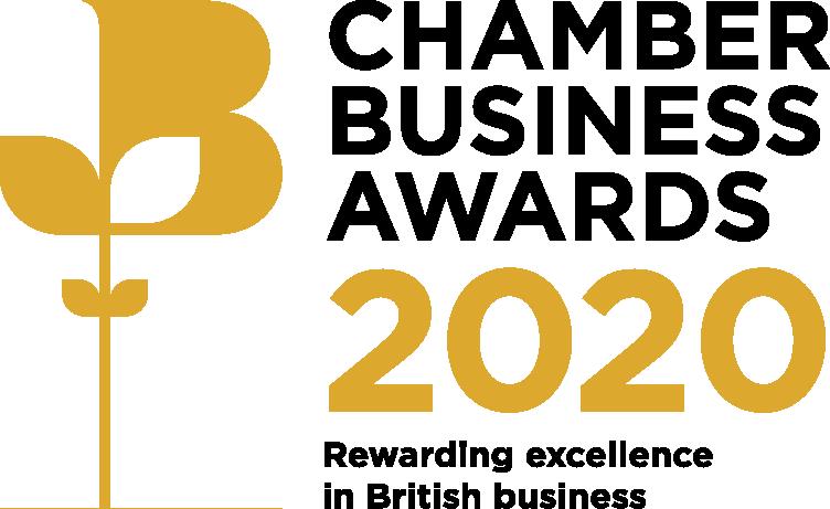 bcc_chamber_awards_2020_logo_752