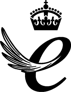 black_transparent_logo_300
