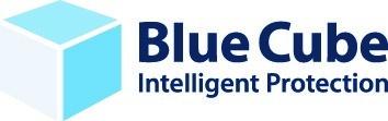 blue_cube_logo_354