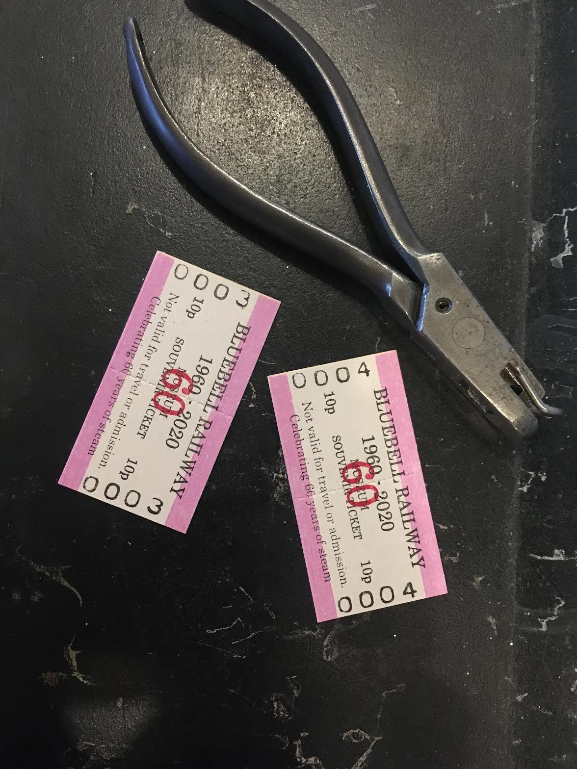 bluebell_railway_60th_anniversary_tickets_1568.