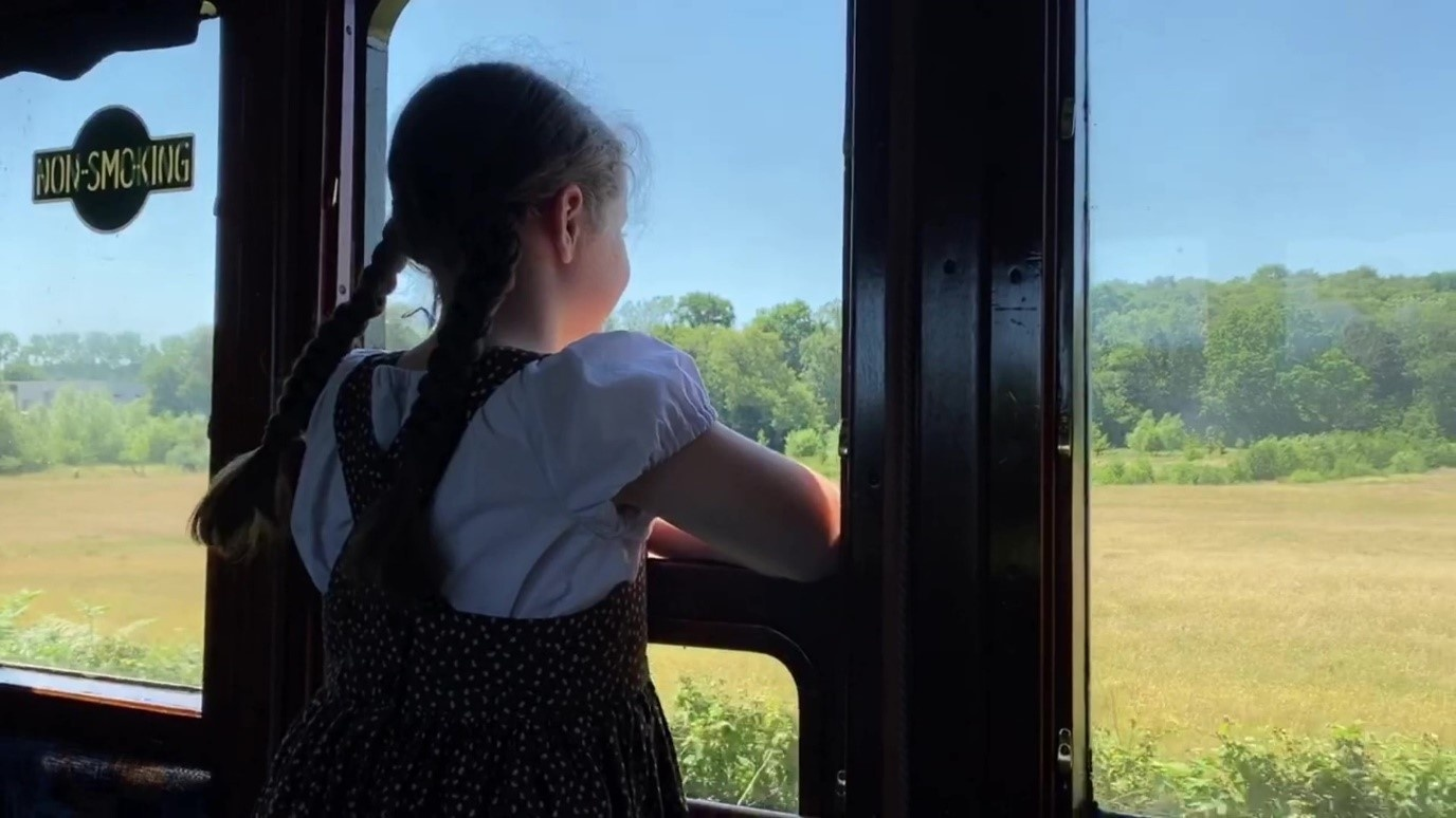 bluebell_railway_is_reopening_7_august_27july2020_1376