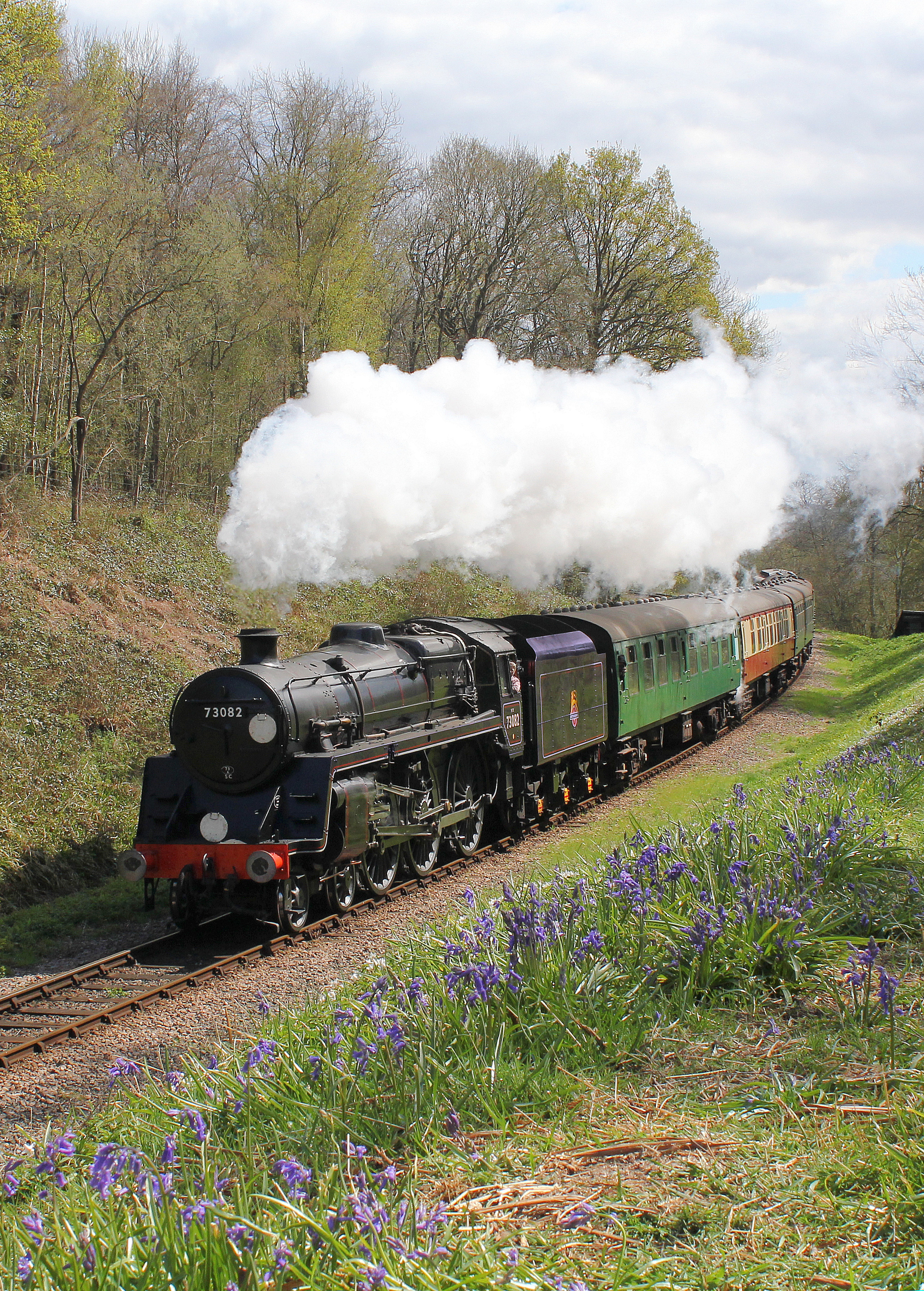 bluebell_railway_publicity_photo_peter_edwards_june2020_3376