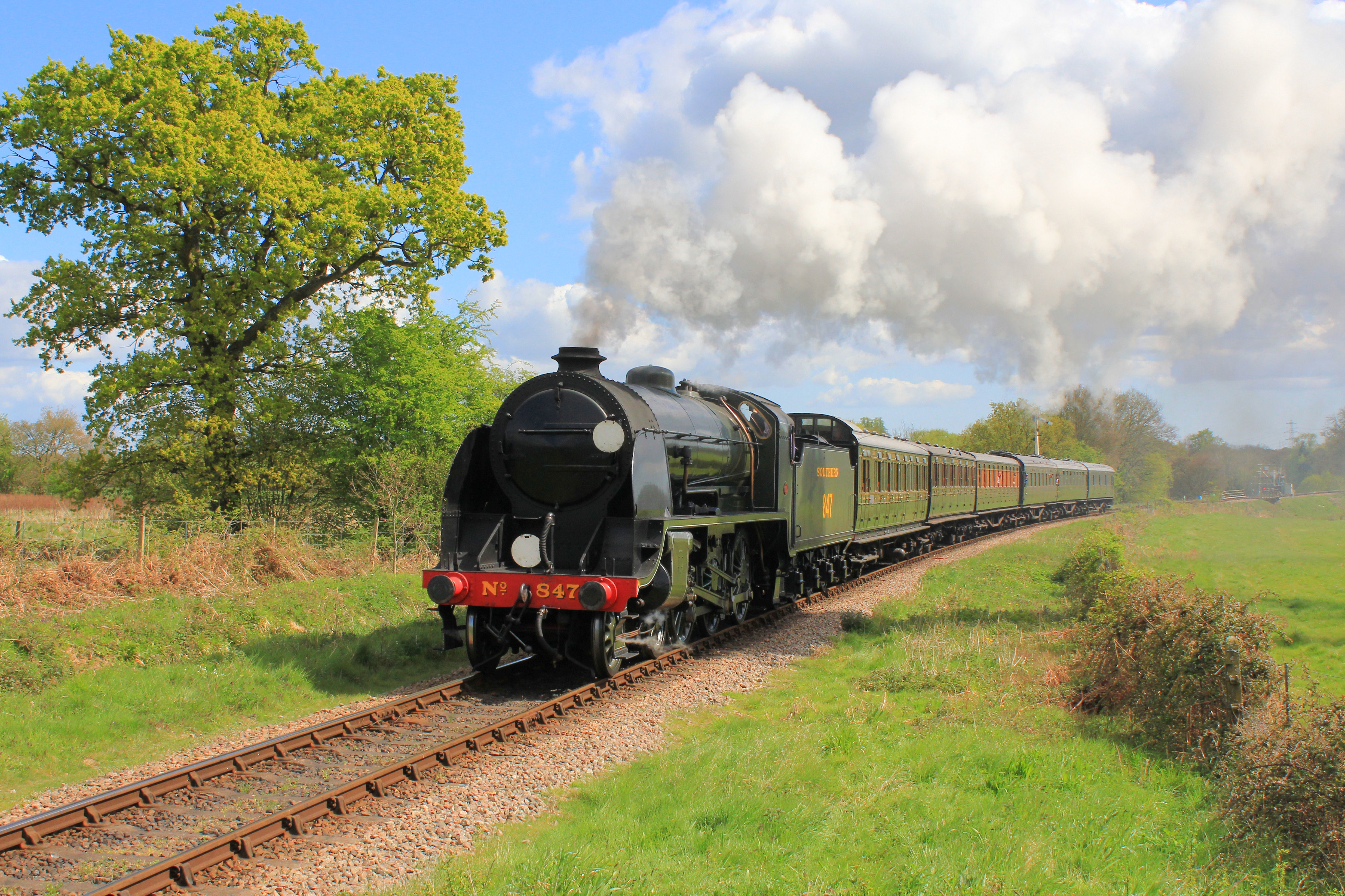 bluebell_railway_publicity_photo_peter_edwards_may2020_4941