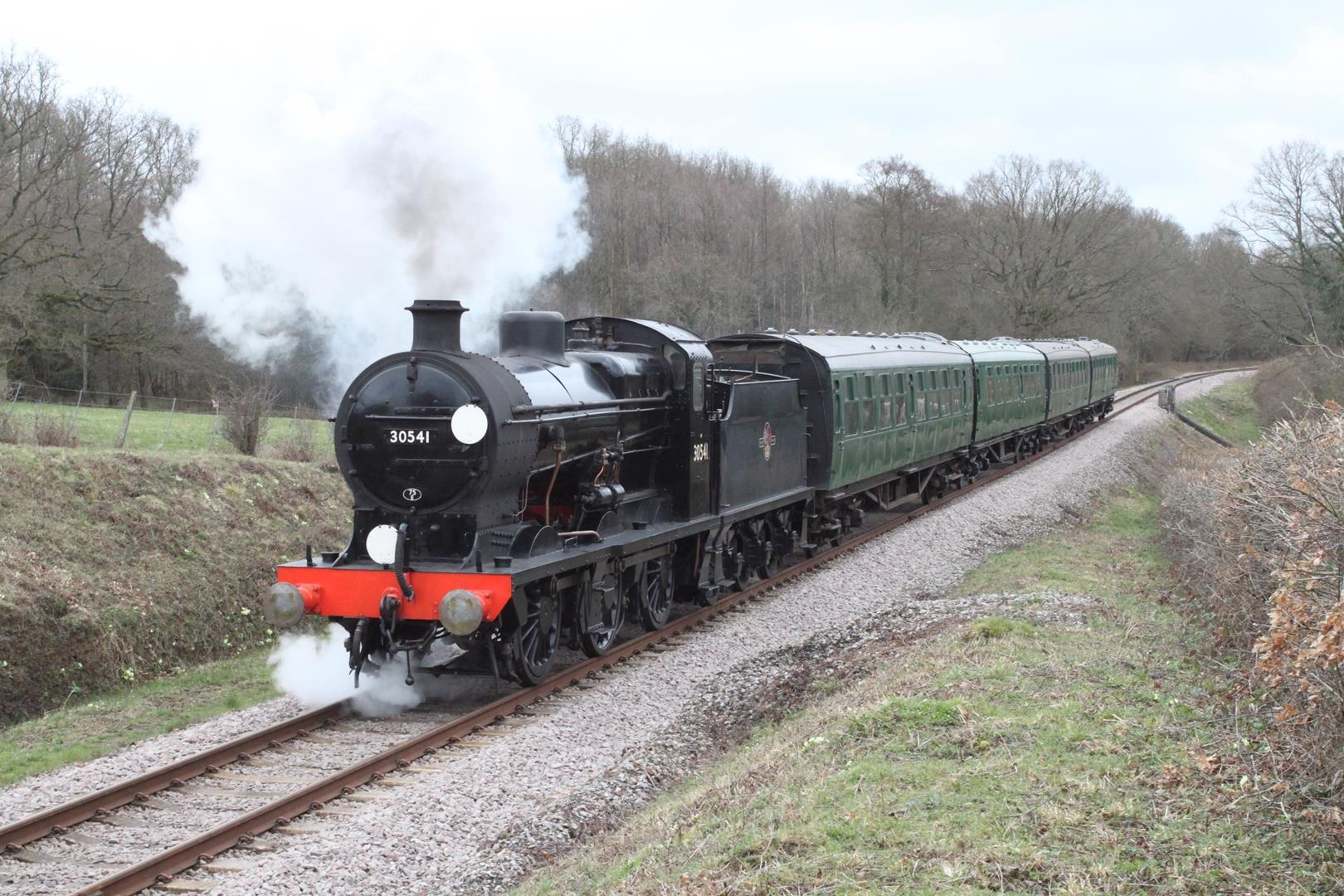 bluebell_railway_publicity_picture_credit_andrew_strongitharm_1620
