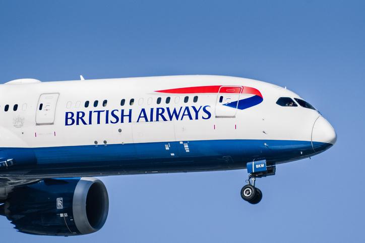 british_airways_724_01