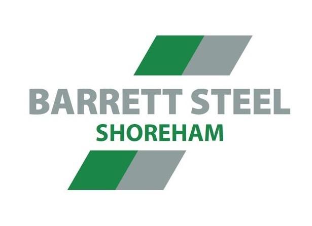 bs_shoreham_logo_615