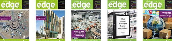 business_edge_comp_mc_banner_600_01