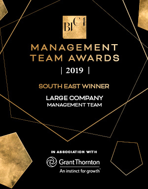 bvca_managment_team_awards_385_01