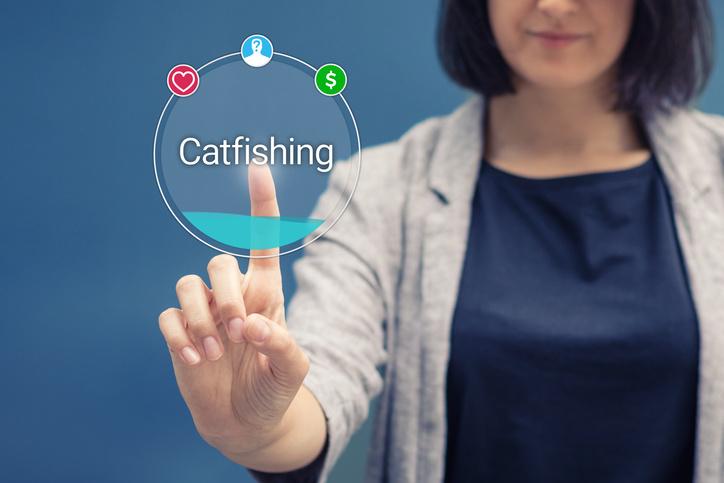 catfishing_724