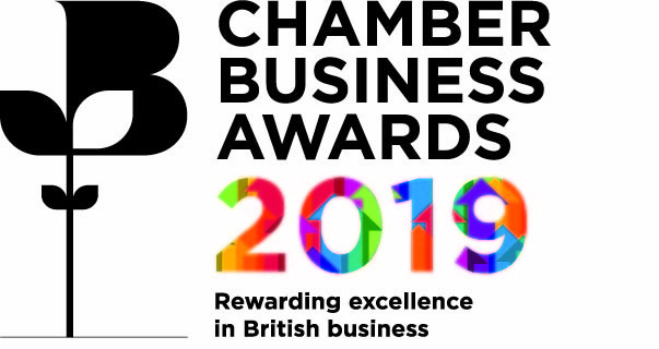 chamber_awards_logo_2019_603