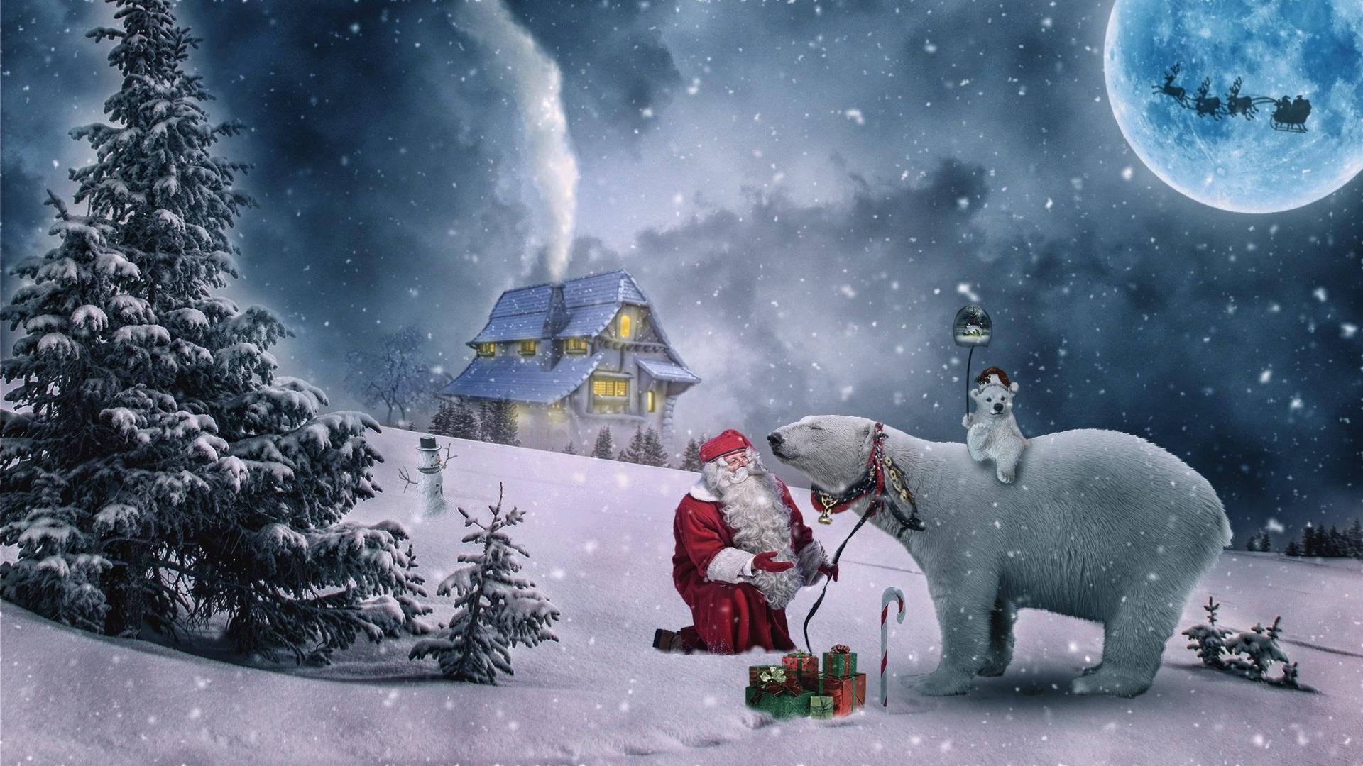 christmas2986866_1920