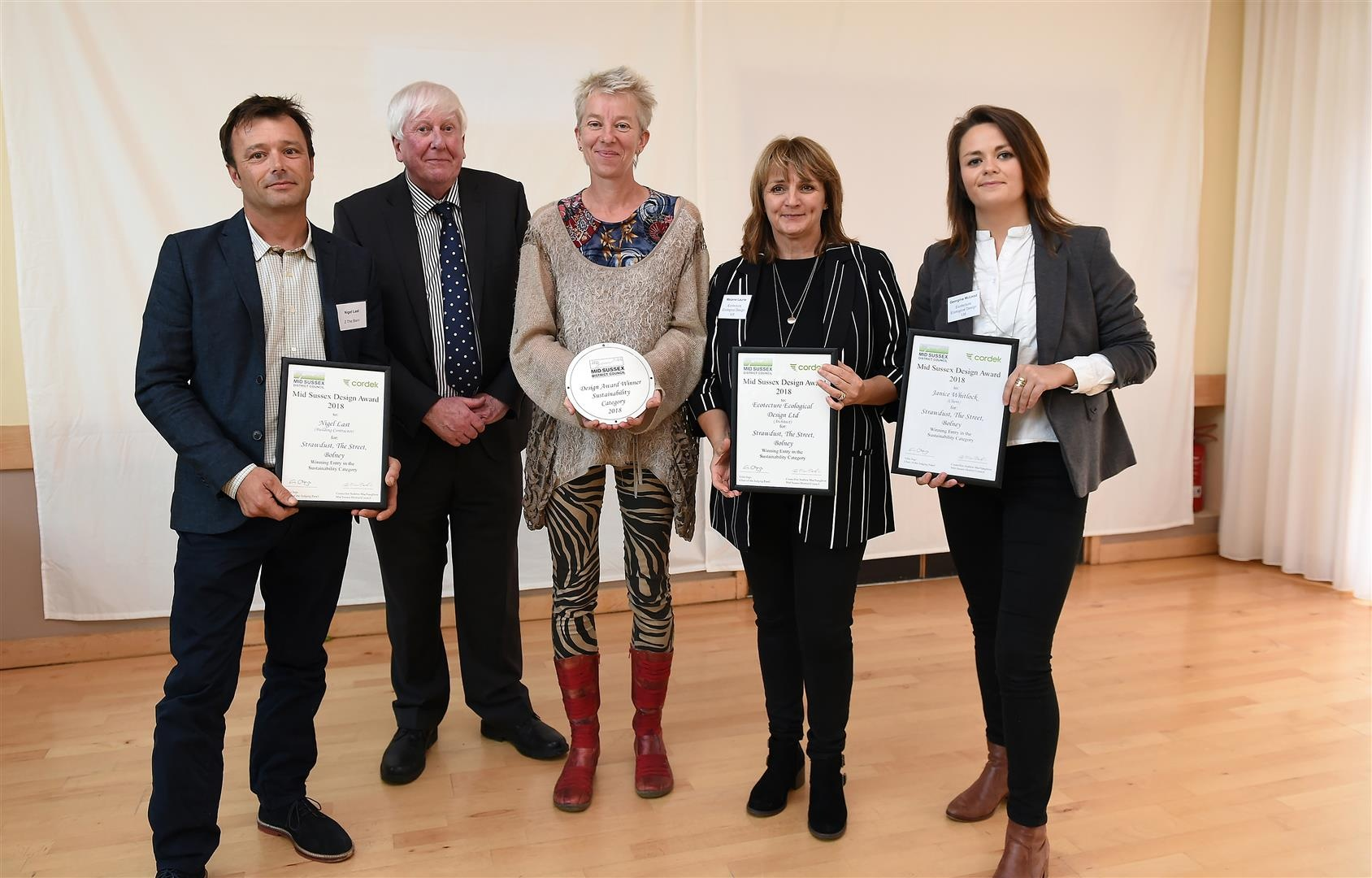 cllr_macnaughton_with_sustainability_award_winners_large_1688