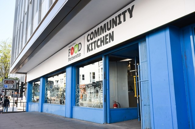 community_kitchen_640