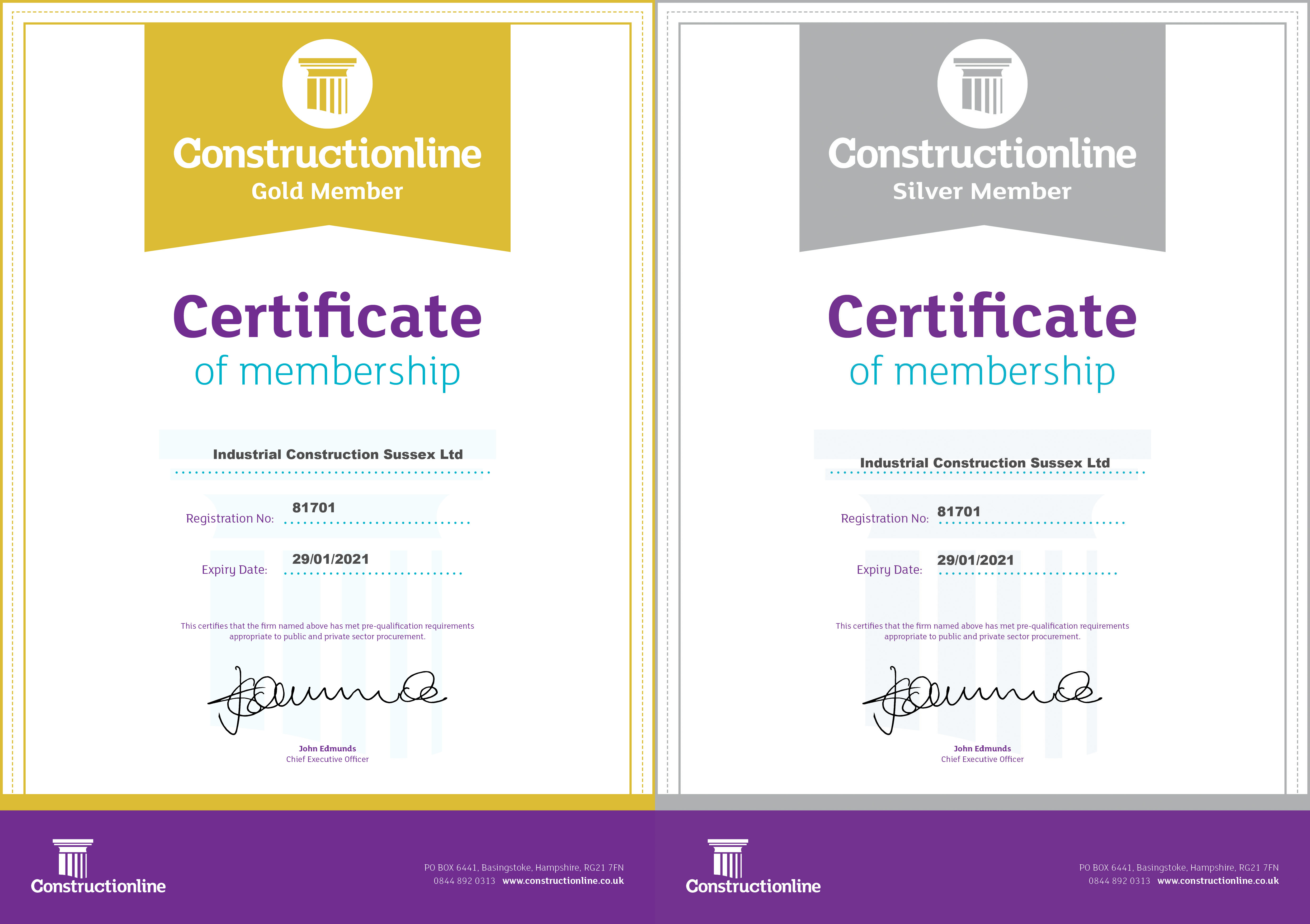 constructionline_gold_and_silver_cert_202021_double_4962