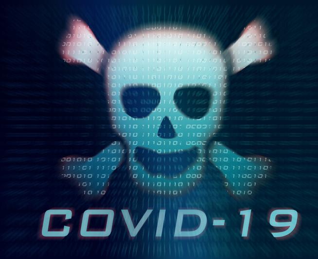 covid19_cyber_crime_23june2020_654