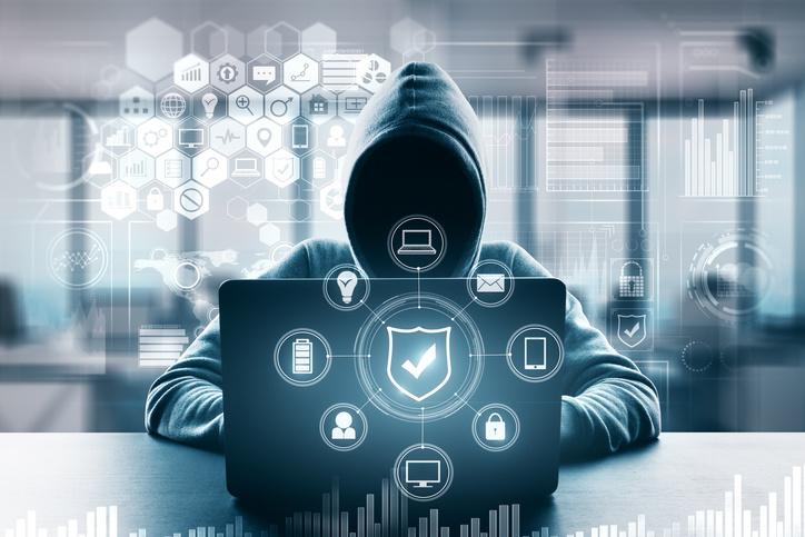 cyber_attack_724