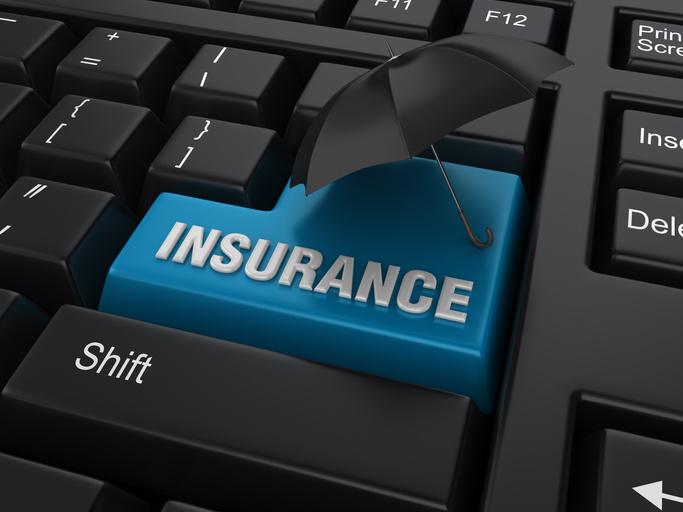 cyber_insurance_683